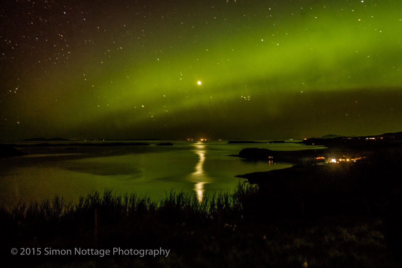1600 pixel aurora over waternish web res